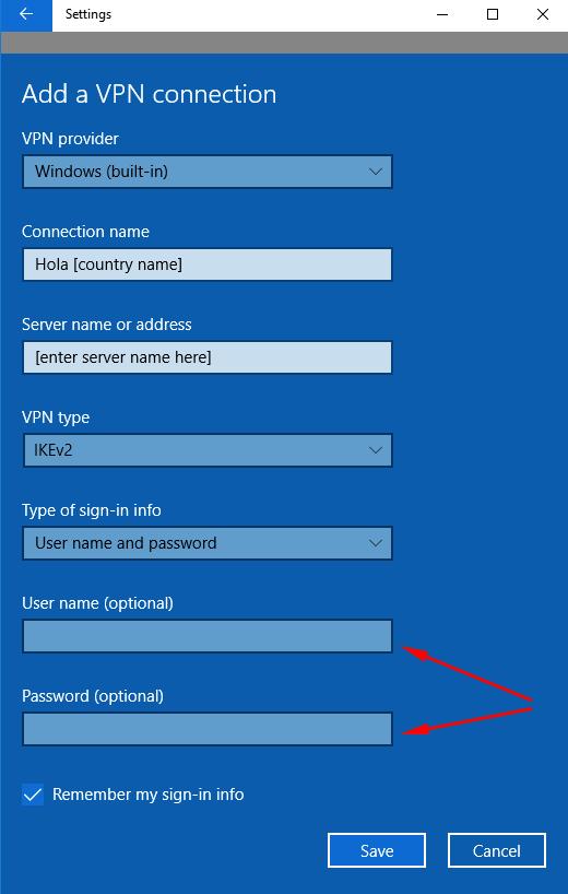 How to setup kodi on gbox