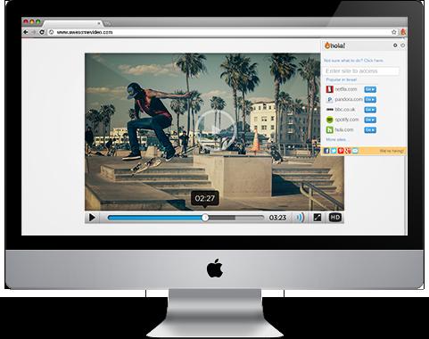 Download Hola For Mac Google Chrome