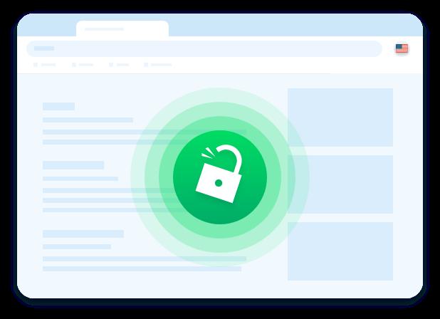 Is Hola VPN Secure? - Check Hola VPN review